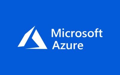 ProcessMiner Now Available in the Microsoft Azure Marketplace