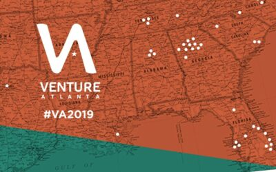 ProcessMiner Selected to Showcase at Venture Atlanta 2019