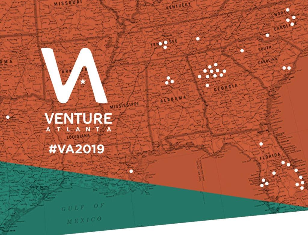 Venture Atlanta ProcessMiner