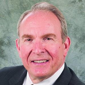 Chris Luettgen