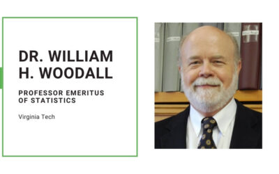 ProcessMiner™ Announces Appointment of Bill Woodall to Scientific Advisory Board