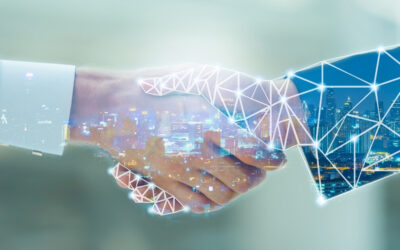 ProcessMiner™ Launches Partner Program