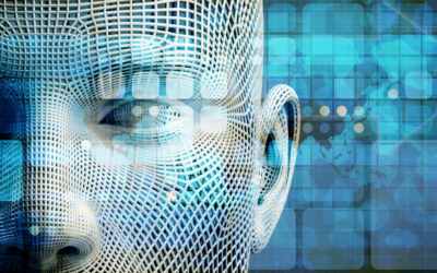 Three Common  Misconceptions About AI in Manufacturing