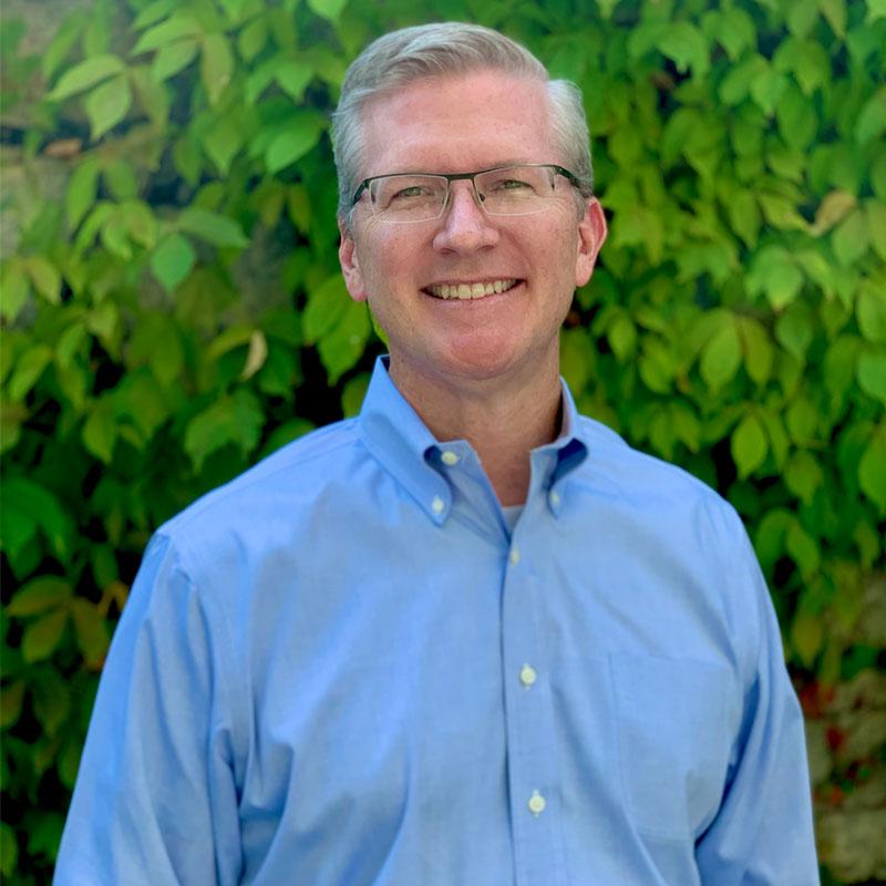 Dave Cathcart ProcessMiner