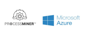 ProcessMiner and Microsoft Azure