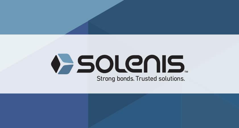 Solenis Enables Tissue Maker to Achieve Autonomous Chemistry Control